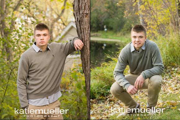 maple grove, mn senior photographer