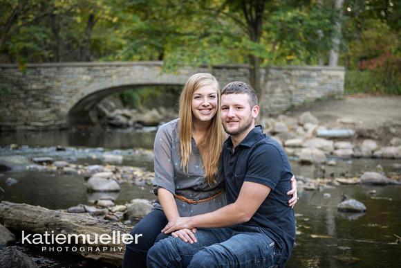 Minneapolis, MN Wedding Photographer