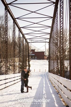 Albertville, MN Photographer