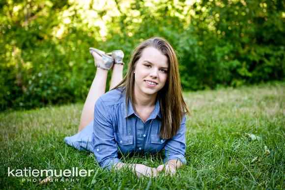 eden prairie, mn senior photographer