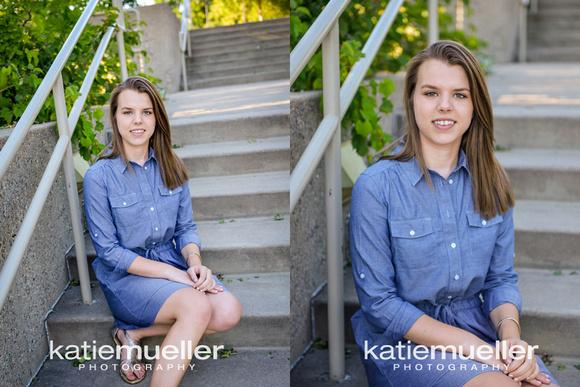 minnetonka, mn senior photographer